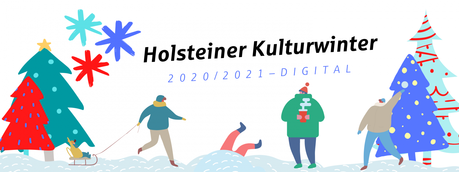 Holsteiner Kulturwinter Header 4